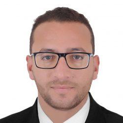 Abdelkrim AMKASSOU