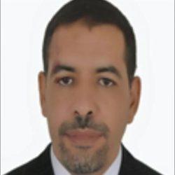 Abderrahim Ait Lhaj