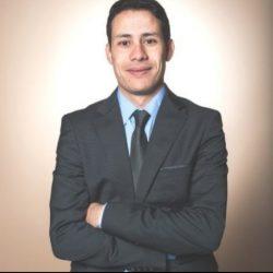 Abderrazak El Amrani