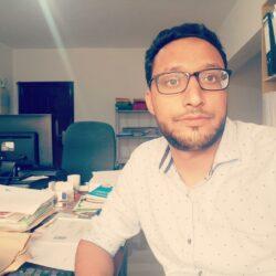 Abdessamad Barka