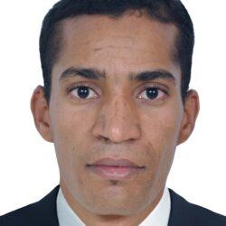 Ahmed Arfa