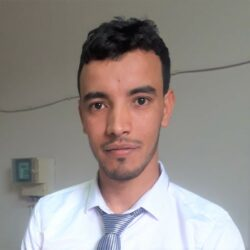 El-yaakouby Yassine