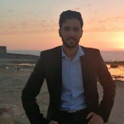 Khalid Oukhdamch