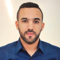 Yazid Seyed
